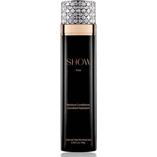 Show Beauty Pure Moisture Conditioner 200ml