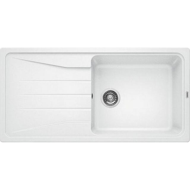 Blanco Sona XL 6 S (519692)