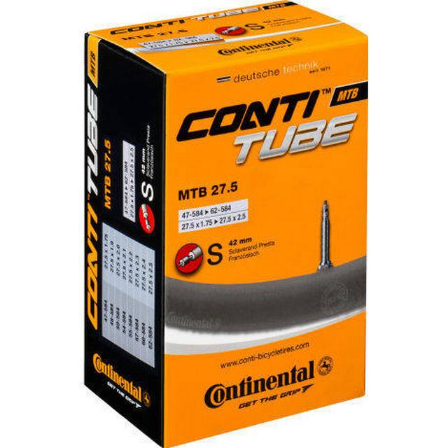 Continental MTB 27.5