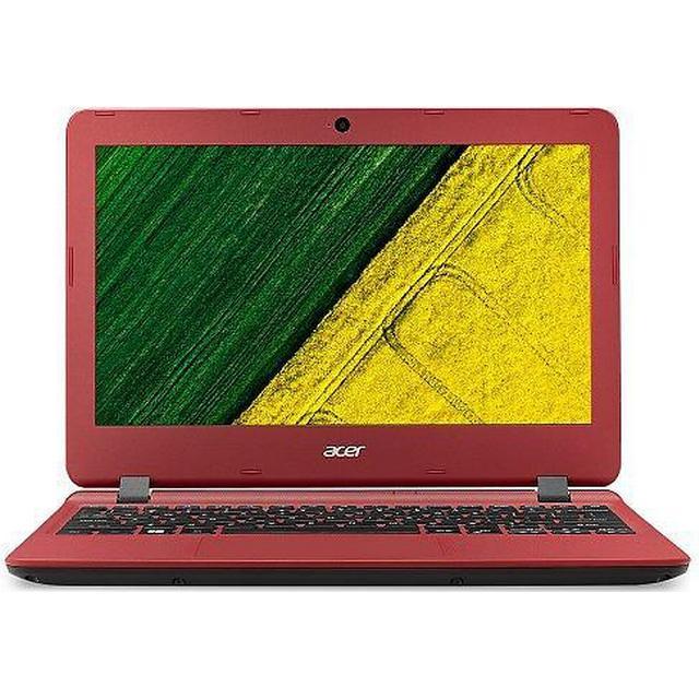 Acer Aspire ES1-132 (NX.GHKEK.012)