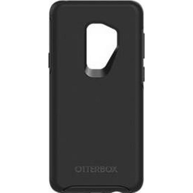 OtterBox Symmetry Case (Galaxy S9+)
