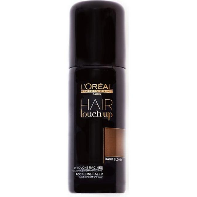 L'Oreal Paris Hair Touch Up Dark Blonde 75ml