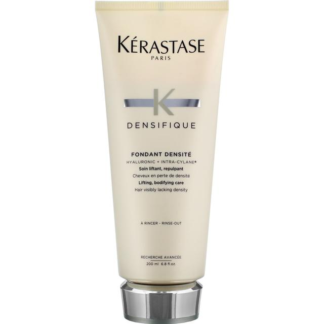 Kérastase Densifique Fondant Densite Conditioner 200ml