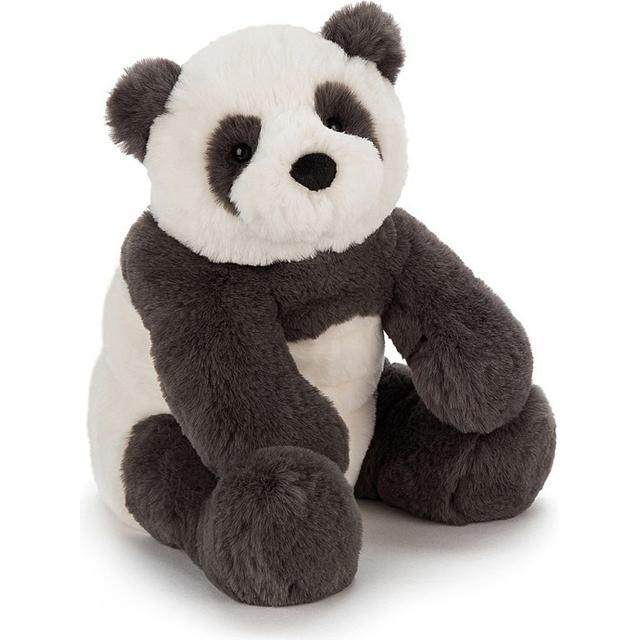 Jellycat Harry Panda Cub 36cm