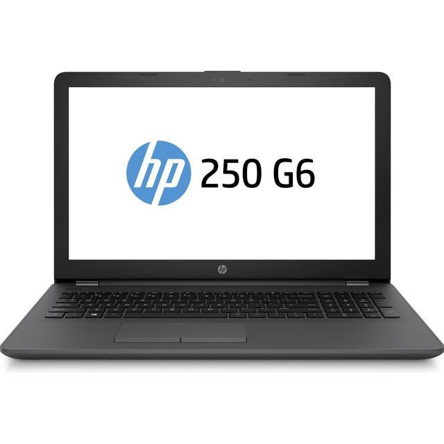 HP 250 G6 (2SY45ES)
