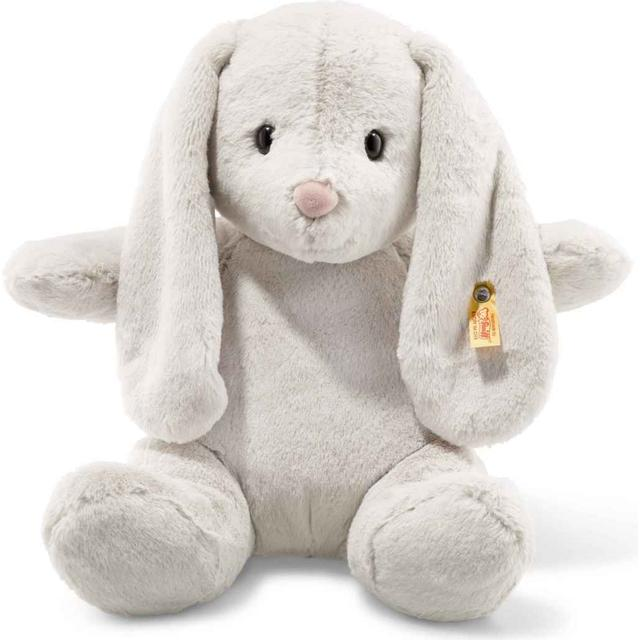 Steiff Soft Cuddly Friends Hoppie Rabbit 38cm