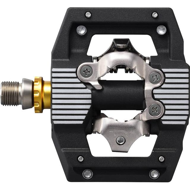 SHIMANO PD-M820 SPD Clipless Pedal