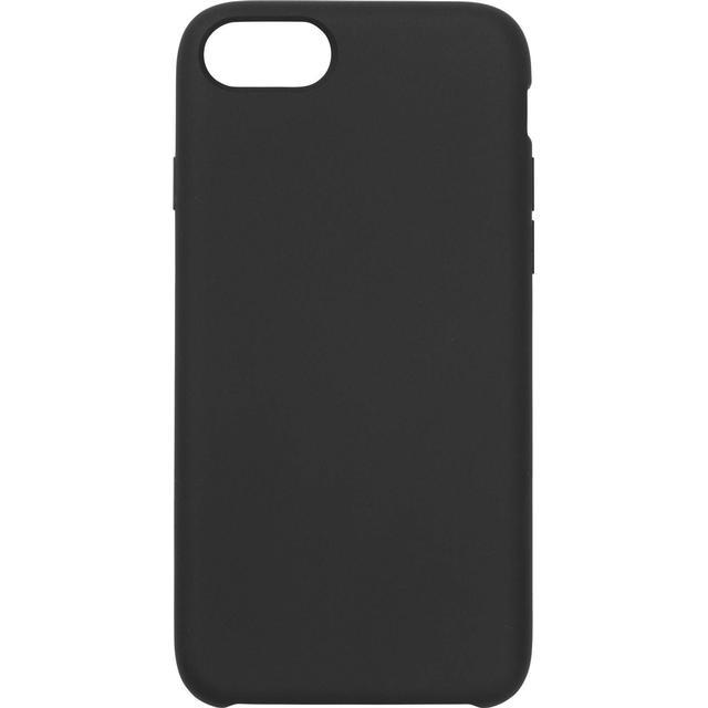eSTUFF Silicone Case (iPhone 6/6S/7/8)