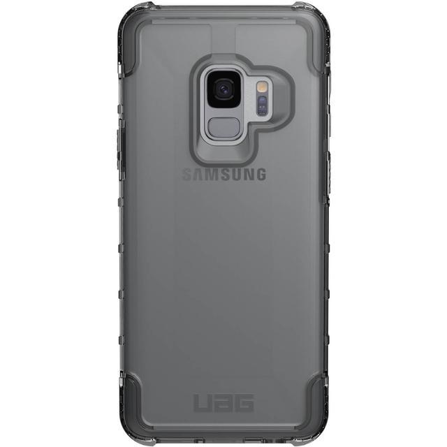 UAG Plyo Series Case (Galaxy S9)