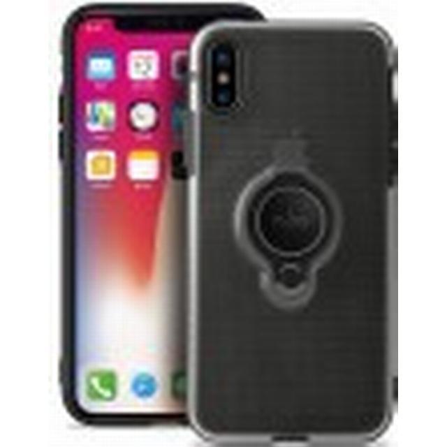 cover puro iphone