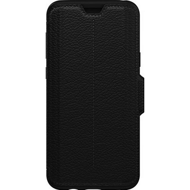 OtterBox Strada Series Folio Case (Galaxy S9 Plus)