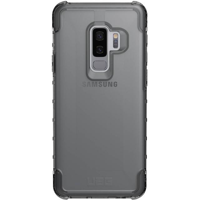 UAG Plyo Series Case (Galaxy S9 Plus)