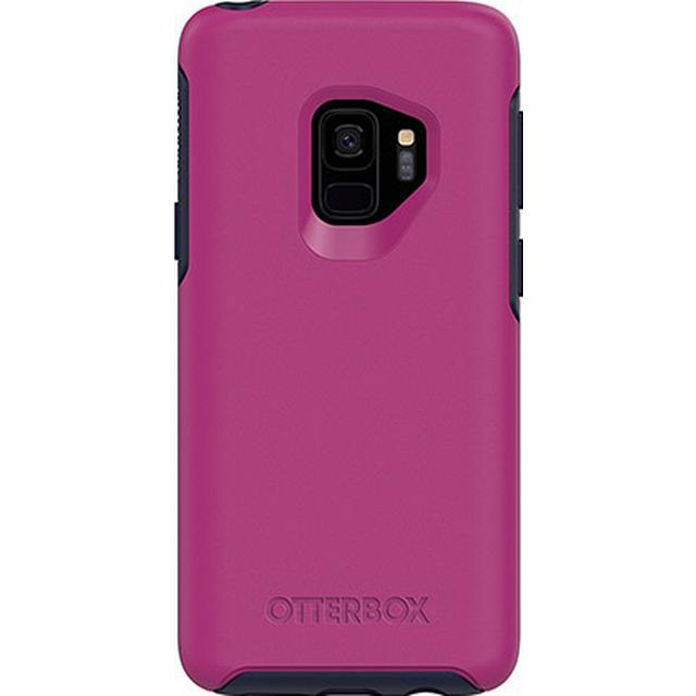 OtterBox Symmetry Series Case (Galaxy S9)