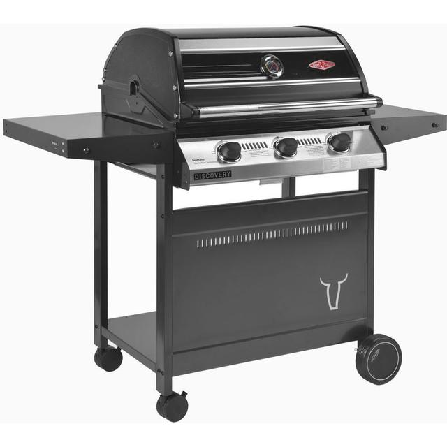 BeefEater Discovery 1000R 3 Burner