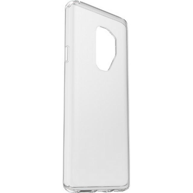 OtterBox Clearly Protected Skin (Galaxy S9 Plus)