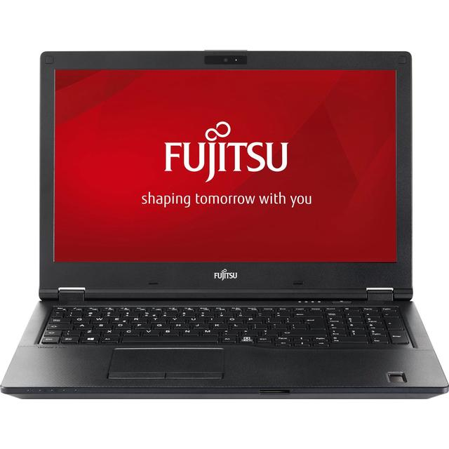 Fujitsu Lifebook E558 (E5580M37LOGB)