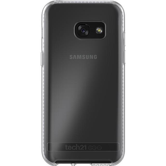 Tech21 Impact Clear Case (Galaxy A3 2017)