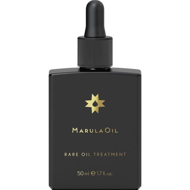 Paul Mitchell Marula Oil Rare Oil Treatment 50ml