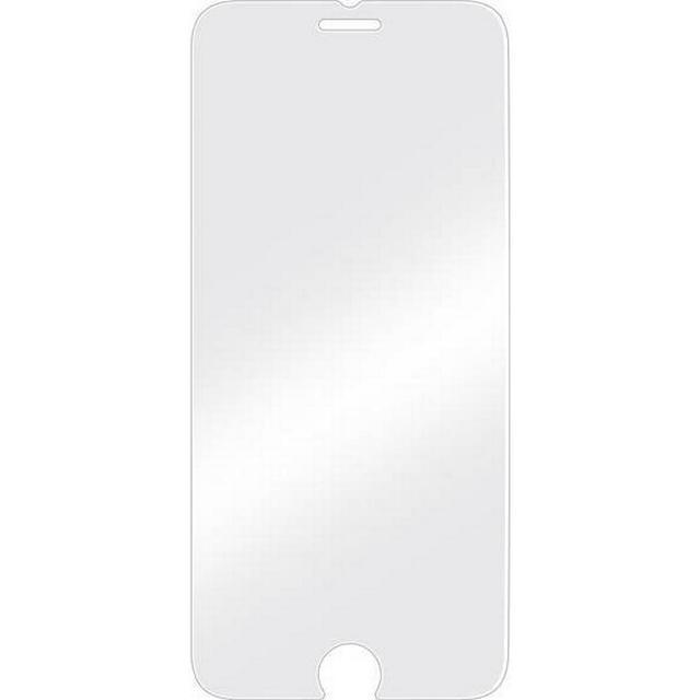 Hama Premium Crystal Glass Screen Protector (iPhone 6/7/8)