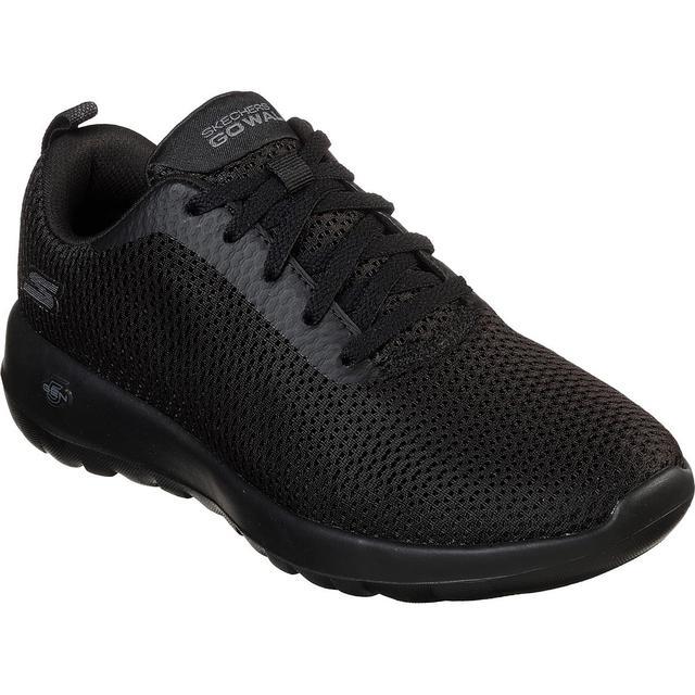 sketcher go walk shoes