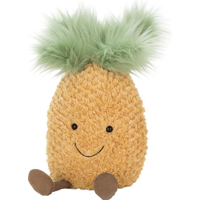 Jellycat Amuseable Pineapple 25cm