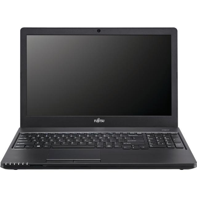 Fujitsu Lifebook A357 (A3570M132HGB)