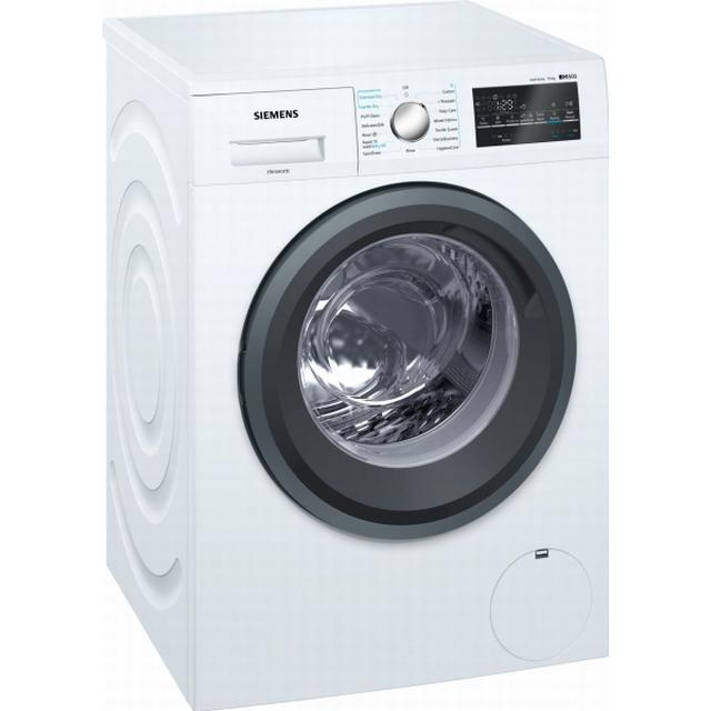 Siemens WD15G422GB
