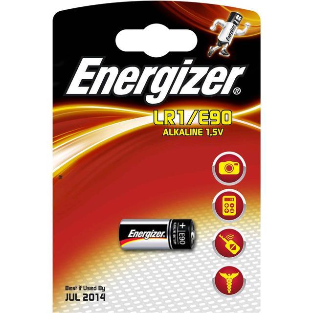 Energizer LR1-E90