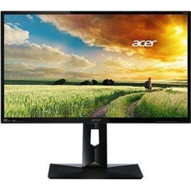 """Acer CB271HB (UM.HB1EE.B01) 27"""""""