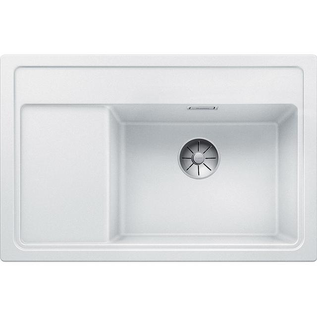 Blanco Zenar XL 6 S Compact (523768)