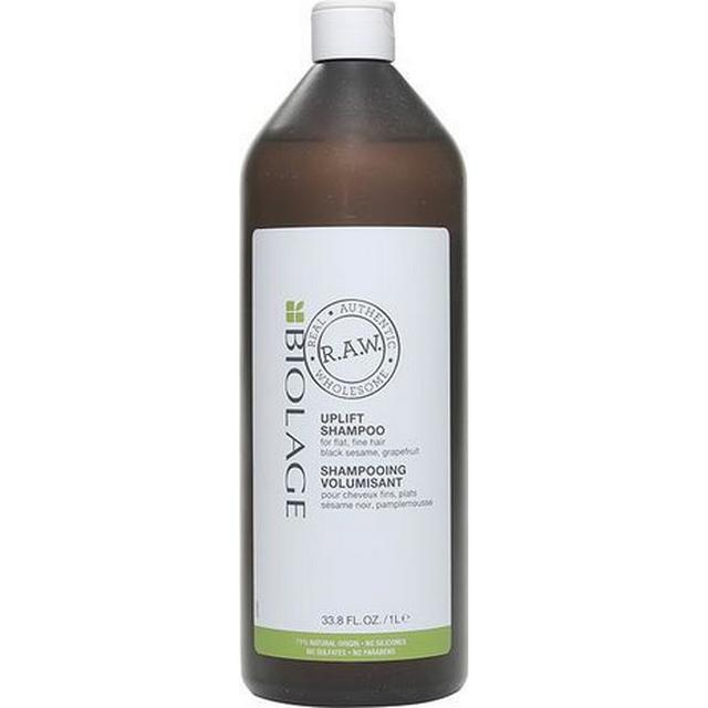 Matrix Biolage RAW Uplift Shampoo 1000ml