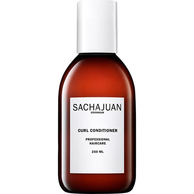 Sachajuan Curl Conditioner 250ml