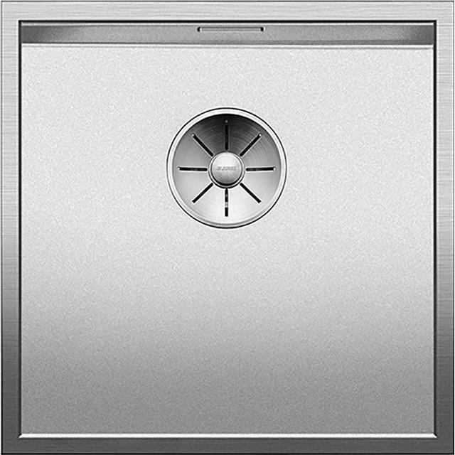 Blanco Zerox 400-IF Durinox (523097)