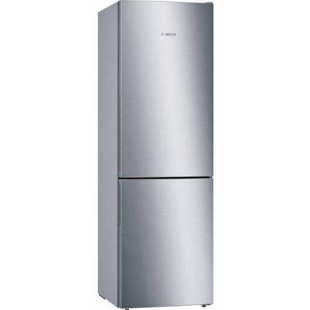 Bosch KGE36VI4A Stainless Steel