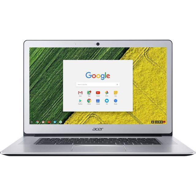 Acer Chromebook 15 CB515-1HT-P099 (NX.GPTEK.003)