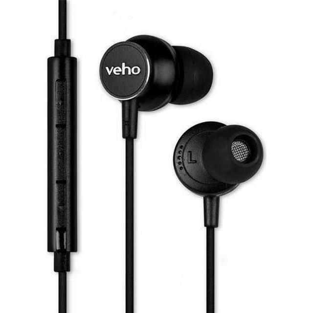 Veho VEP-011-Z3