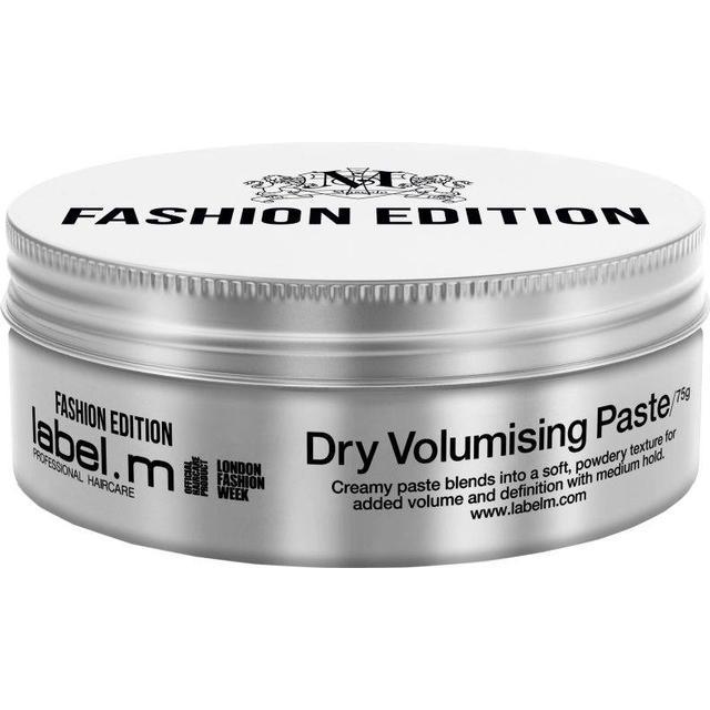 Label.m Dry Volumising Paste 75g