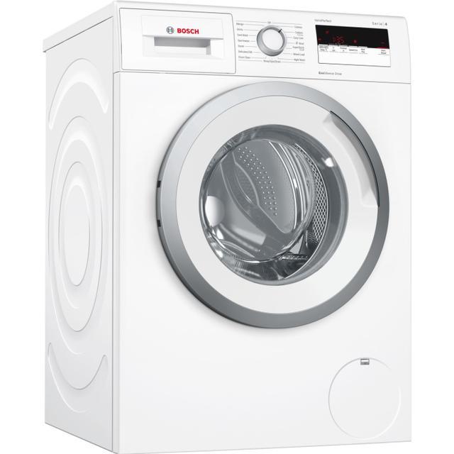 Bosch WAN28108GB