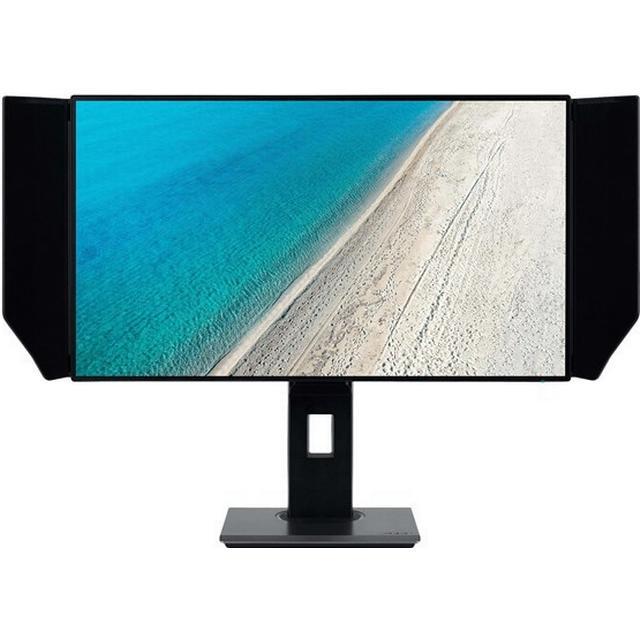 """Acer ProDesigner PE270K (UM.HP0EE.001) 27"""""""