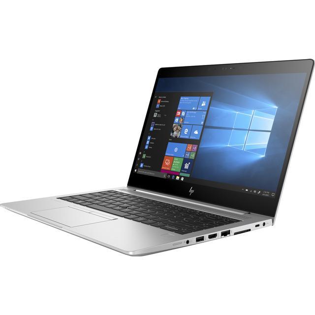 HP EliteBook 840 G5 (3JY05ET)