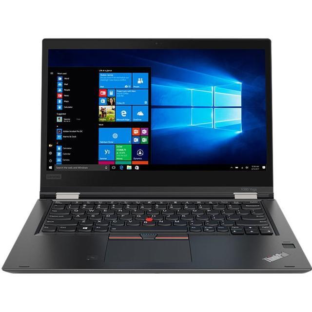 Lenovo ThinkPad X380 Yoga (20LH000NUK)