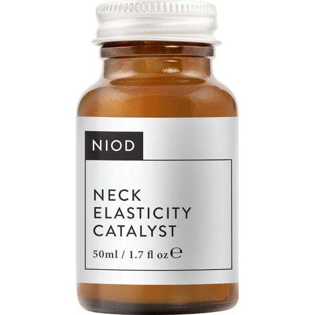 Niod Neck Elasticity Catalyst 50ml