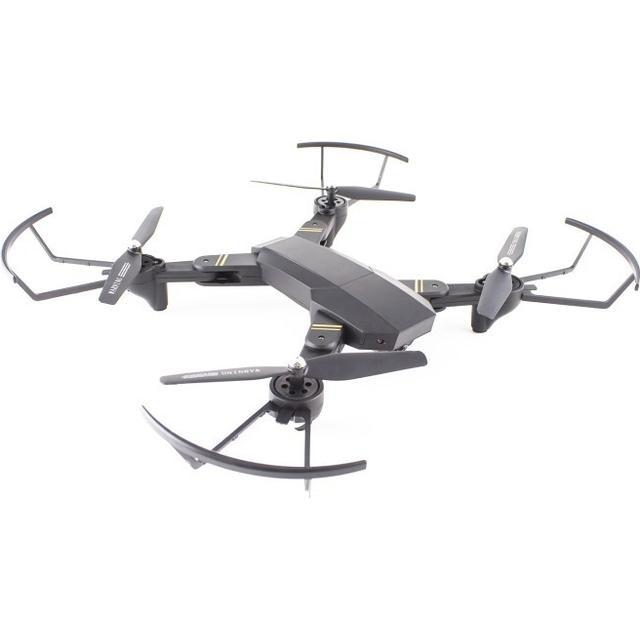ProFlight Maverick Folding Camera Drone