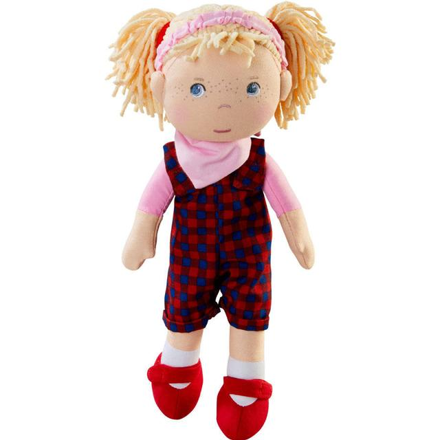 Haba Doll Zoje 303665