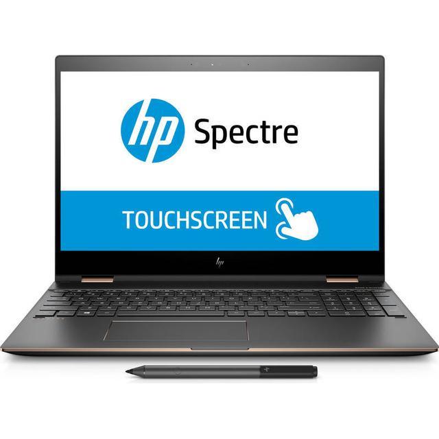 HP Spectre x360 15-ch004na (3DL06EA)
