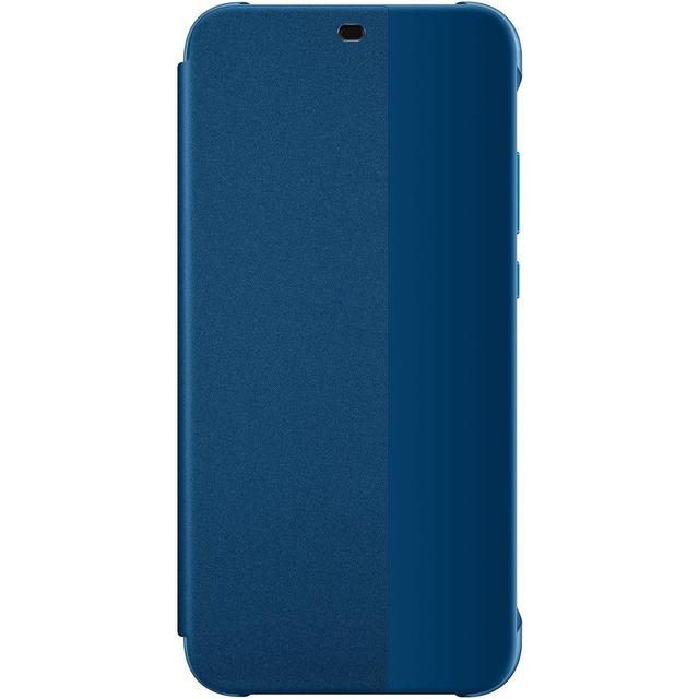 Huawei Smart View Flip Cover (P20 Lite)