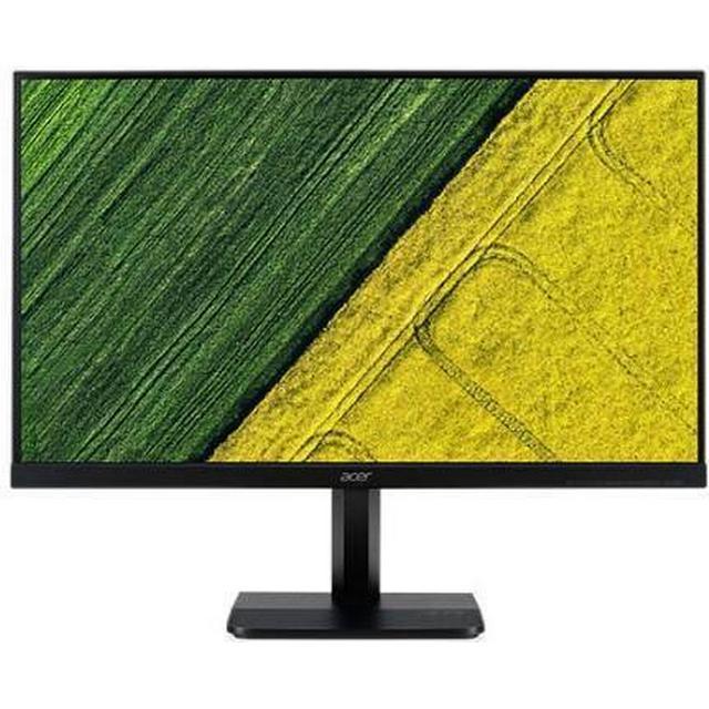 """Acer KA241Y (UM.QX1EE.005) 23.8"""""""
