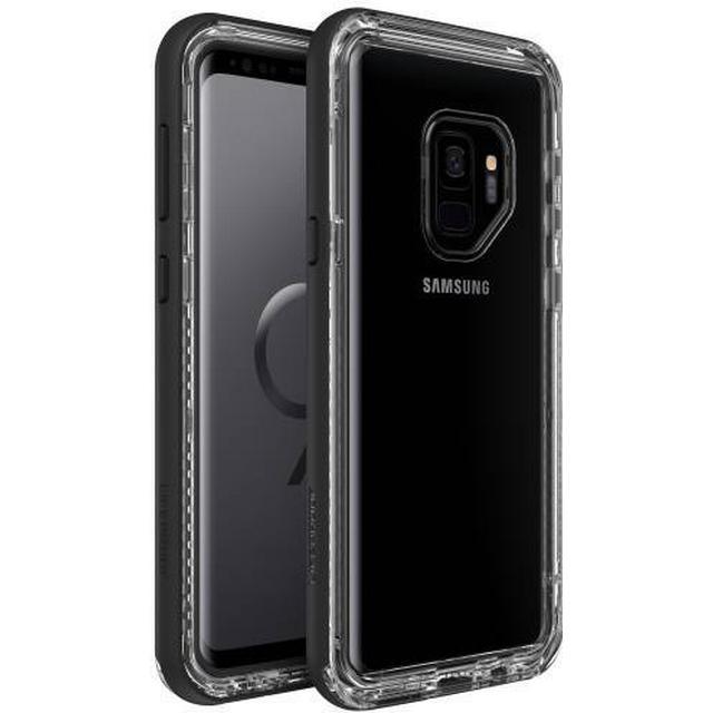 LifeProof Next Case (Galaxy S9)