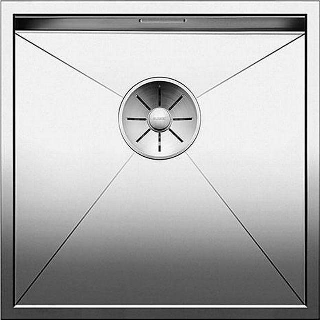 Blanco Zerox 400-IF (521584)