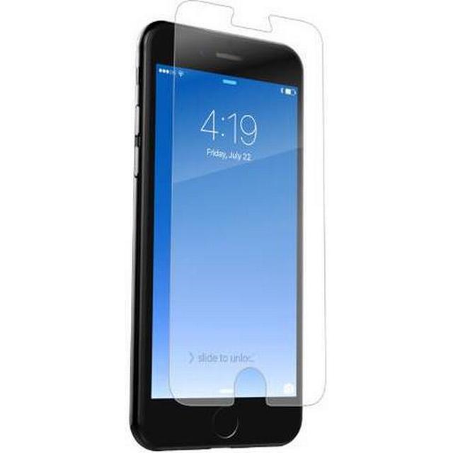 Zagg Invisible Shield Glass (iPhone 6/6S/7/8)